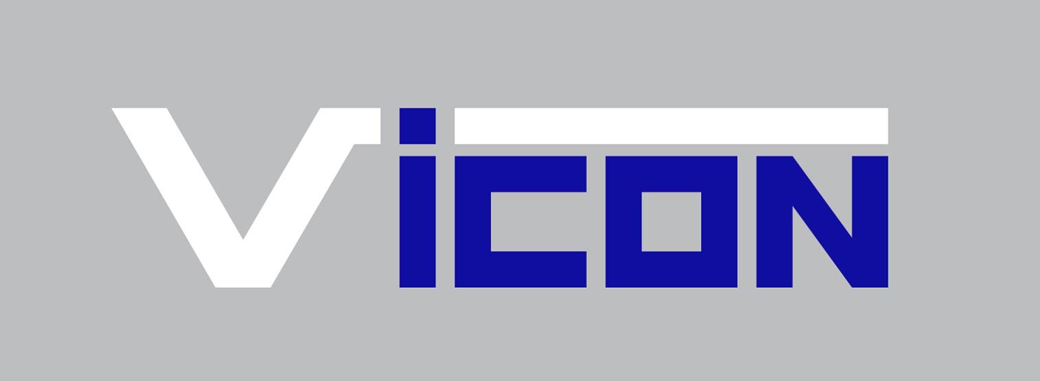 ViCon Construction, LLC.